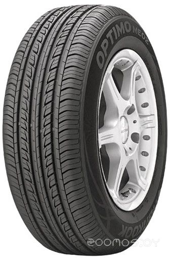 Hankook K424 (Optimo ME02) 215/60 R16 95H