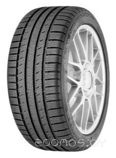 Continental ContiWinterContact TS 810 Sport 235/40R18 95H XL