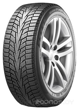 Hankook Winter i*cept iZ 2 W616 195/65 R15 95T