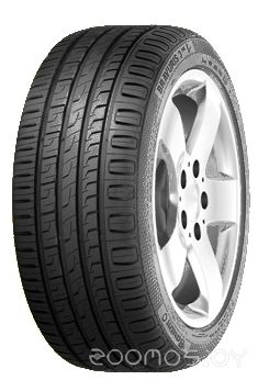 Barum Bravuris 3HM 225/50 R17 98V