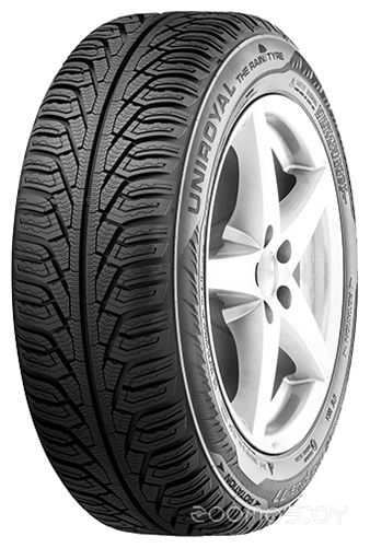 Uniroyal MS Plus 77 205/60 R16 96H