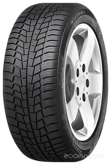 VIKING Wintech 205/50 R17 93V