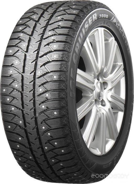 Bridgestone Ice Cruiser 7000S 205/60 R16 92T